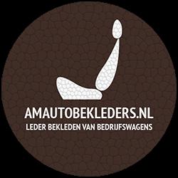AMAUTOBEKLEDERS
